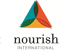 U.T. Austin Chapter of Nourish International